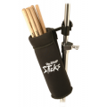On Stage - Stick Holder, DA100, Holds 8 Pairs!